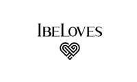 IBELOVES